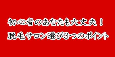 20150530104531